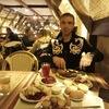 Владимир, 38, г.Нальчик