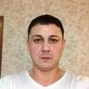 Дмитрий, 34, г.Старбеево
