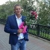 Виктор, 28, г.Находка (Приморский край)