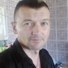 Роман, 42, г.Ульяновск