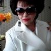 Марина, 67, г.Коломна