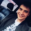 Вадим, 23, г.Березники