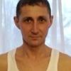 Иван Иванов, 30, г.Чебоксары