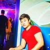 Алексей, 25, г.Хабаровск