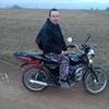 Дмитрий, 28, г.Волчиха
