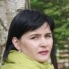 Светлана, 44, г.Омск