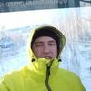 Андрей, 37, г.Салават