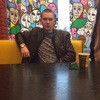 Славик, 20, г.Ковылкино