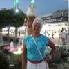 Лидия, 58, г.Челябинск