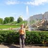 Фатиса, 46, г.Цивильск