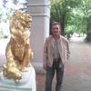 Сергей, 48, г.Красный