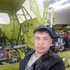 Евгений, 38, г.Чебоксары