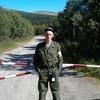 сергей, 33, г.Заозерск