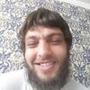 Muhammmed, 25, г.Магас