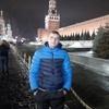 Сергей, 24, г.Елец