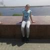 Юля, 16, г.Татищево