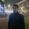 Ахмед, 30, г.Подольск