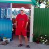 Виктор, 35, г.Ботаническое