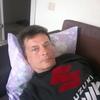 Алексей, 30, г.Остров
