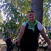 Светлана, 36, г.Аткарск