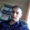 Кирилл, 25, г.Лазо