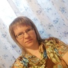 Милая, 36, г.Выборг