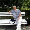 николай, 63, г.Курган