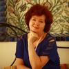 Людмила, 61, г.Кингисепп
