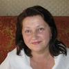 лариса, 60, г.Сходня