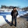 Дмитрий, 43, г.Мучкапский