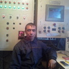 АЛЕКСАНДР, 37, г.Идринское