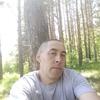 Сергей, 45, г.Белокуриха