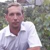 Игорь, 40, г.Бийск