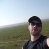 Рогдай, 30, г.Улан-Удэ