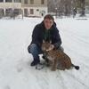 Леонид, 29, г.Пенза