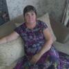 Елена, 42, г.Чита