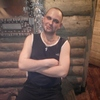 Дмитрий, 29, г.Саров (Нижегородская обл.)