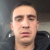 Рамиль, 27, г.Самара
