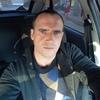 Алекс Мотас, 35, г.Саратов