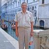 Борис, 75, г.Сходня
