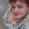 Арина, 46, г.Сургут
