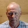 олег, 54, г.Калуга