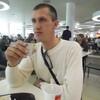Вячеслав, 37, г.Кронштадт