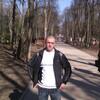 Андрей, 34, г.Крестцы