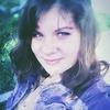 Ангелина, 20, г.Искитим