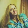Елена, 22, г.Тверь