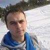 Сергей, 26, г.Белоярский (Тюменская обл.)