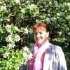 Татьяна, 58, г.Сосновый Бор
