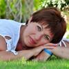 Мария Юзефовна Самова, 53, г.Озерск