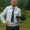 Сергей, 30, г.Юрла